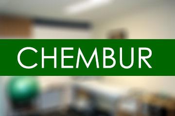 ReLiva Chembur