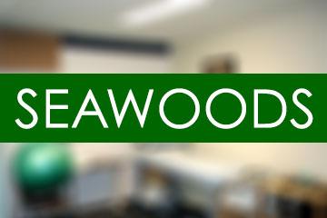 ReLiva Seawoods