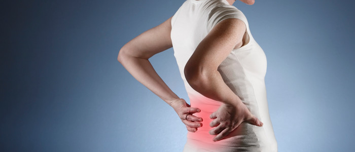 Back-pain-causes-faqs-exercises