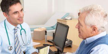 Cardiac Rehab Program : Story of Recovery & Confidence