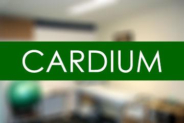 ReLiva Cardium