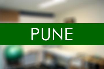 ReLiva Pune