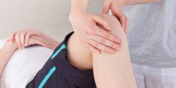 Sacroiliitis, Sacroiliac Joint Dysfunction
