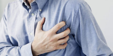 CardioVascular Diseases – Improving Heart Health via Cardiac Rehab Program