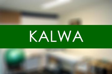 ReLiva Kalwa, Thane