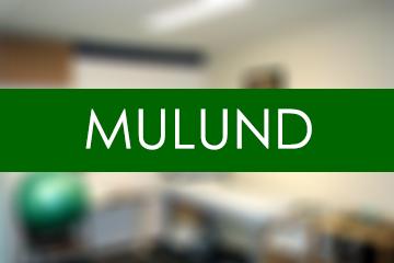 ReLiva Mulund