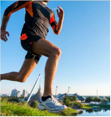avoid running injuries sports physiotherapy