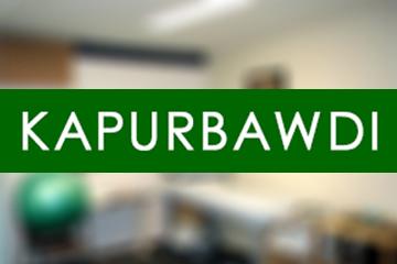 ReLiva Kapurbawdi,Thane