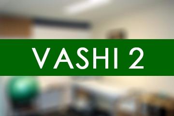 ReLiva Vashi Sector 7