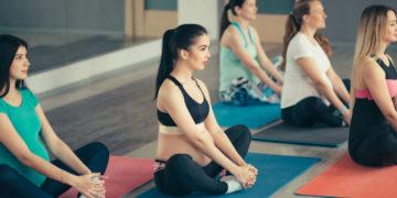 Prenatal Exercise during Pregnancy
