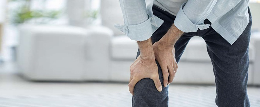 Ankle Sprain : Causes, Treatment & Prevention   ReLiva